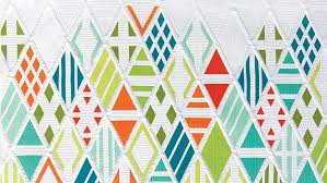 IL MODERN QUILTING (*)